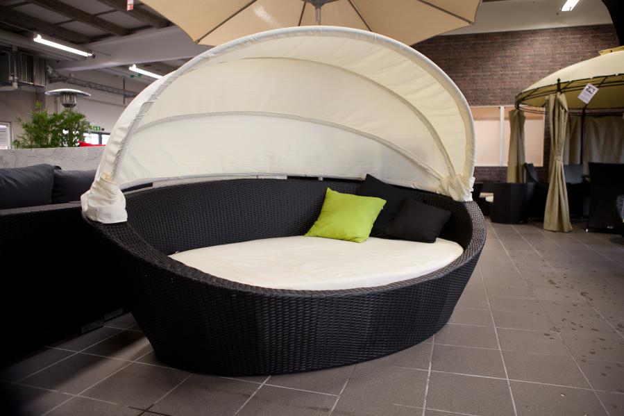 utemöbler 2015 lounge
